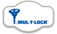 Sun City Locksmith Store Sun City, AZ 623-850-5363